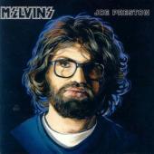 Melvins - Joe Preston (LP)
