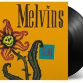 Melvins - Stag (LP)