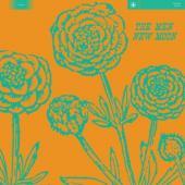 Men - New Moon (LP) (cover)
