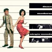 Mendes, Sergio - Dance Moderno (Deluxe)