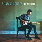 Mendes, Shawn - Illuminate (Deluxe Edition)