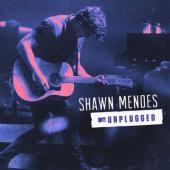 Mendes, Shawn - Mtv Unplugged (Live) (LP)