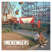 Menzingers - After The Party (Limited) (LP)