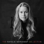 Merchant, Natalie - Collection (10CD)