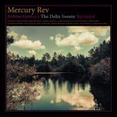 Mercury Rev - Bobbie Gentry's the Delta Sweete Revisited (LP+Download)