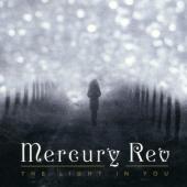 Mercury Rev - Light In You