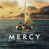 Mercy (OST by Johann Johannsson) (2LP)