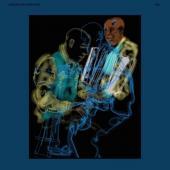 Mergia, Hailu - Lala Belu (LP)