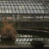 Merzbow - Hyakki Echo