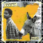 Mees, Meskerem - Julius (Limited Edition / Coloured Vinyl) (LP)