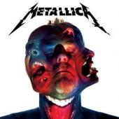 Metallica - Hardwired To Selfdestruct (3CD)