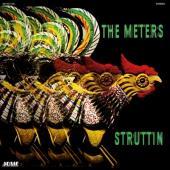 Meters - Struttin' (LP)