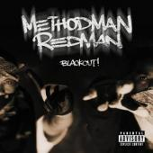 Method Man & Redman - Black Out (cover)