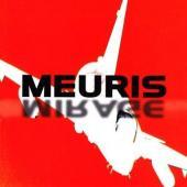 Meuris - Mirage (cover)
