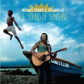 Franti, Michael & Spearhead - The Sound Of Sunshine (cover)