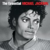 Jackson, Michael - Essential (cover)