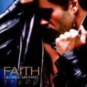 Michael, George - Faith