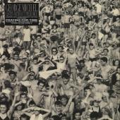 Michael, George - Listen Without Prejudice (Mtv Unplugged) (LP)