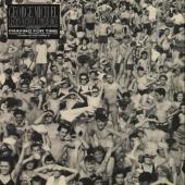 Michael, George - Listen Without Prejudice (Mtv Unplugged) (3CD+DVD)