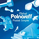 Polnareff, Michel - Passe Simple (Best Of) (cover)