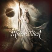 Midnattsol - Aftermath