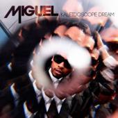 Miguel - Kaleidoscope Dream (cover)