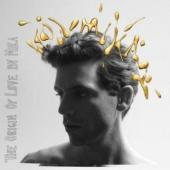 Mika - The Origin Of Love (International Deluxe Edition) (cover)
