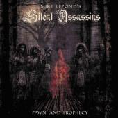 Mike Lepond's Silent Assassins - Pawn and Prophecy