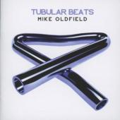 Oldfield, Mike - Tubular Beats (Remix) (cover)