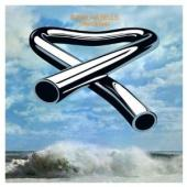 Oldfield, Mike - Tubular Bells (cover)