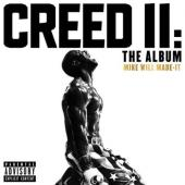 Mike Will Made-it - Creed II (The Album)