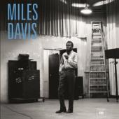 Davis, Miles - Music & Photos (2CD) (cover)