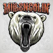 Millencolin - True Brew