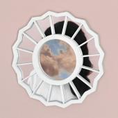 Miller, Mac - The Divine Feminine (2LP)