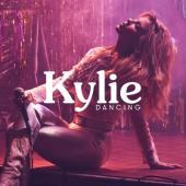 "Minogue, Kylie - Dancing (7"")"