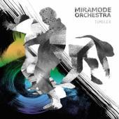 Miramode Orchestra - Tumbler (LP)