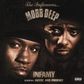 Mobb Deep - Infamy (2LP)