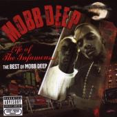 Mobb Deep - Life Of The Infamous The Best Of