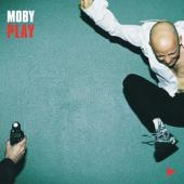 Moby - Play (2LP)