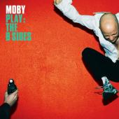 Moby - Play (B-Sides) (2LP)
