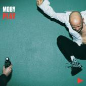 Moby - Play (cover)