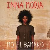 Modja, Inna - Motel Bamako