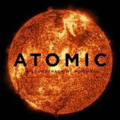 Mogwai - Atomic (LP)