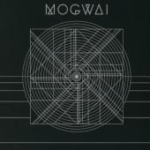 Mogwai - Music Industry 3