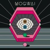 Mogwai - Rave Tapes (Limited Vinyl Box)
