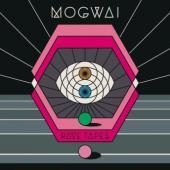 Mogwai - Rave Tapes (Limited Vinyl Box)