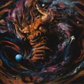 Monster Magnet - Last Patrol (cover)