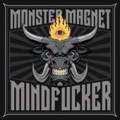 Monster Magnet - Mindfucker (2LP)