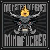 Monster Magnet - Mindfucker (2LP)