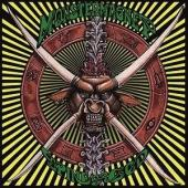 Monster Magnet - Spine of God (Reissue)